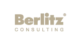 Cours de langues, formations interculturelles, certification - Berlitz®