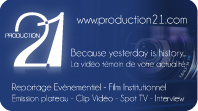 Production21.com