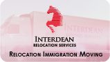Interdean Relocation Immigration Moving