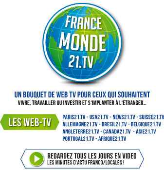 FranceMonde21.tv